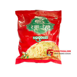 Resa Resa Chowmin - Buy best quality chowmin in Brt