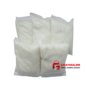 Sugar 5 kg - Greatdeals99 - Online shopping Biratnagar