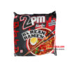 2 PM Korean Ramen Noodles - Greatdals99, Best Online Shopping in Brt