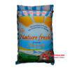 Nature fresh basmati rice -Best basmati rice at Greatdeals99