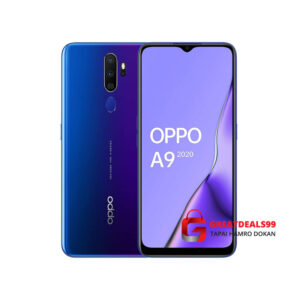 OPPO A9 2020 (8-128GB) - Greatdeals99 - Online shopping Biratnagar