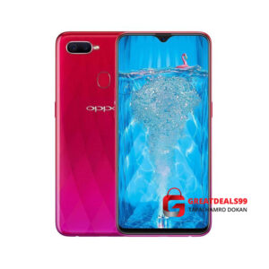 OPPO F9 (4-64GB) - Greatdeals99 - Online shopping Biratnagar
