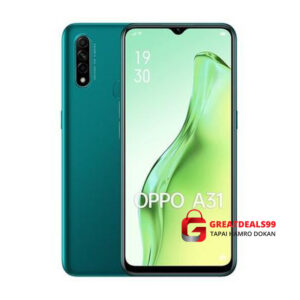 Oppo A31 (4-128GB) - Greatdeals99 - Online shopping Biratnagar