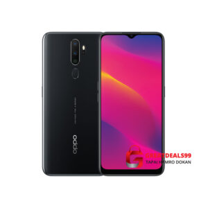 Oppo A5 2020 (4-128GB) - Greatdeals99 - Online shopping Biratnagar