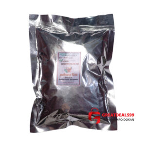 Pancha Kanya Orthodox Leaf Tea - Greatdeals99 - Online shopping Biratnagar