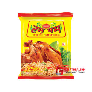 Rumpum Noodles Chicken - Best instant noodle at Greatdeals99