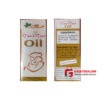 SR MOM'S CARE OIL - Greatdeals99 - Online shopping Biratnagar