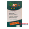 SR OIL - Greatdeals99 - Online shopping Biratnagar