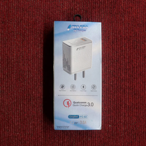 STG-Smart-Charger-3.0A
