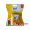 Sugar Free Gold - Sugar Free tablets at the best price