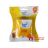 Sugar Free Gold 300 T - Online Shopping in Biratnagar