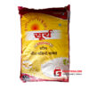 Surya steam jeera rice - Buy jeera rice at the best price
