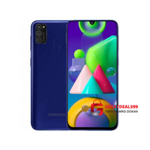 Samsung Galaxy M21 (4-64GB) - Greatdeals99 - Online shopping Biratnagar