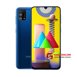 Samsung Galaxy M31 6-128GB - Greatdeals99 - Online shopping Biratnagar