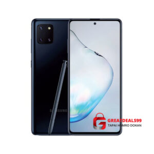 Samsung Galaxy Note 10 Lite 8-128GB - Greatdeals99 - Online shopping Biratnagar