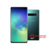 Samsung Galaxy S10 8-128 GB - Greatdeals99 - Online shopping Biratnagar