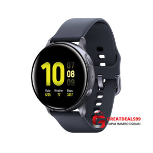Samsung Gear Watch Active 2 - Greatdeals99 - Online shopping Biratnagar
