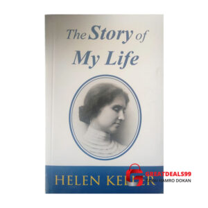 The story of my life - Greatdeals99 - Online shopping Biratnagar