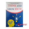 Think and grow rich - Greatdeals99 - Online shopping Biratnagar