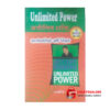 Unlimited Power Nepali - Online Shopping in Biratnagar
