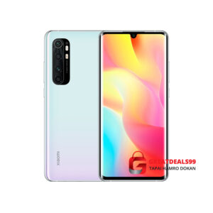Xiaomi Mi Note 10 Lite 6 GB - Buy mobiles at affordable price