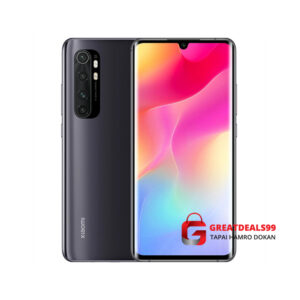 Xiaomi Mi Note 10 Lite 8-128 gb - Greatdeals99 - Online shopping Biratnagar
