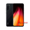 Xiaomi Redmi Note 8 (4-64GB) - Greatdeals99 - Online shopping Biratnagar