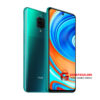 Xiaomi Redmi Note 9 (6-128GB) - Greatdeals99 - Online shopping Biratnagar