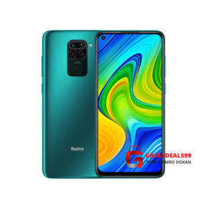 Xiaomi Redmi Note 9 Pro (4-128GB) - Greatdeals99 - Online shopping Biratnagar