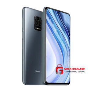 Xiaomi Redmi Note 9 Pro 6-128 GB - Greatdeals99 - Online shopping Biratnagar