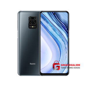 Xiaomi Redmi Note 9 Pro Max 8-128 GB - Greatdeals99 - Online shopping Biratnagar