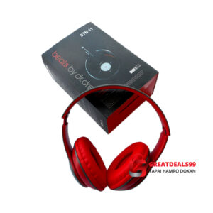 BLUETOOTH STEREO HEADPHONE - Greatdeals99 - Online shopping Biratnagar