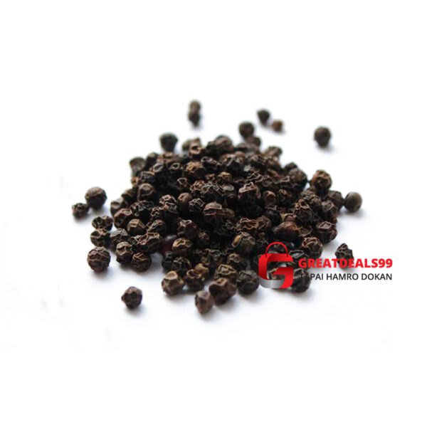 black pepper - Greatdeals99 - Online shopping Biratnagar