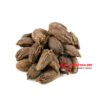 Black Cardamom 50 gm - Best online shopping in Biratnagar