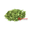 Green cardamom - Buy green cardamom at the best price