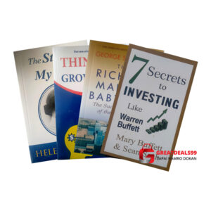 Life changing books - Best place too buy books at best price
