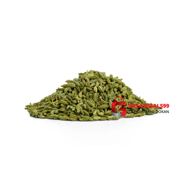 fennel seed sounf - Greatdeals99 - Online shopping Biratnagar