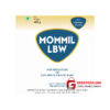 MOMMIL LBW - Greatdeals99 - Online shopping Biratnagar