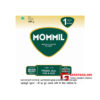 Mommil Stage 1 - Buy infant oil at the best price in Brt