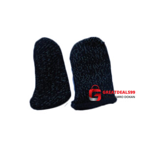 PUBG GAMING FINGER SLEEVE - Greatdeals99 - Online shopping Biratnagar