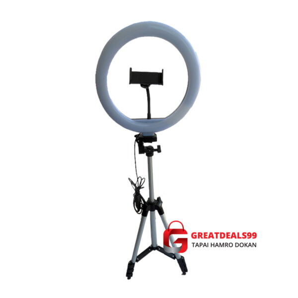 Ring Fill Light - Online Shopping in Biratnagar