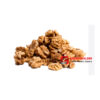Buy walnut 100 gm at Greatdeals99 at the best price
