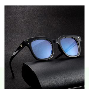 Wayfarer Glasses - Online Shopping in Biratnagar