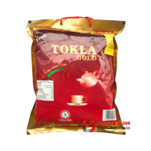 Tokla Tea Gold 1000 gm - Buy tokla tea in Biratnagar