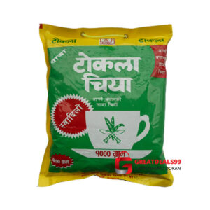 Tokla Tea Gold 1000 Gm - Buy at an affordable price