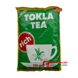 Tokla Tea 500 gm - Buy healthy tokla tea at Greatdeals99
