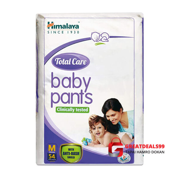 Himalaya Baby Pants - Online Shopping in BIratnagar