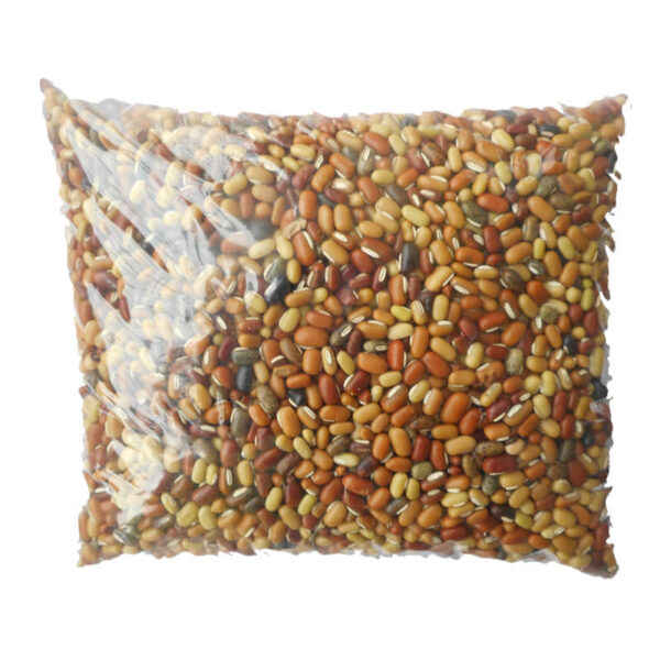Masyang Beans 1 KG - Buy healthy beans at the best price